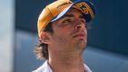 Por qué Carlos Sainz y McLaren ya pasan de Renault  desde el verano. Y funciona