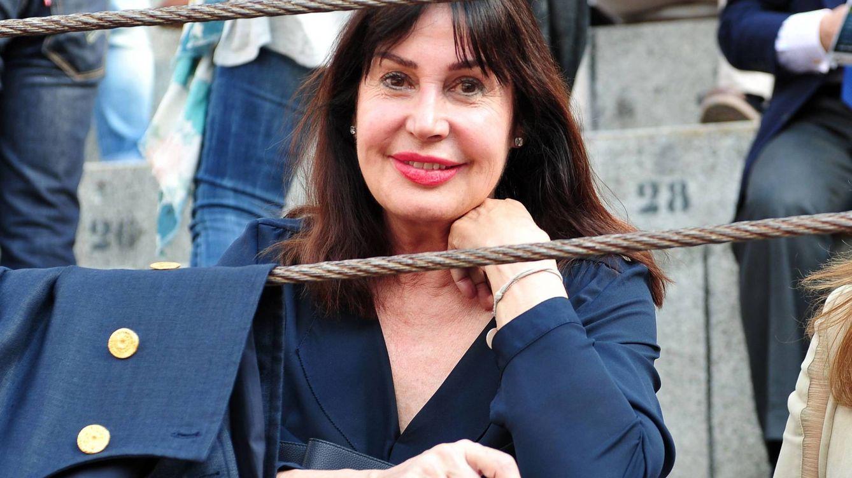 Carmen Martínez-Bordiú vende al fin su casa cántabra (y lo que dice José Campos)