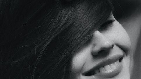 Transforma tu sonrisa en solo dos visitas a la consulta