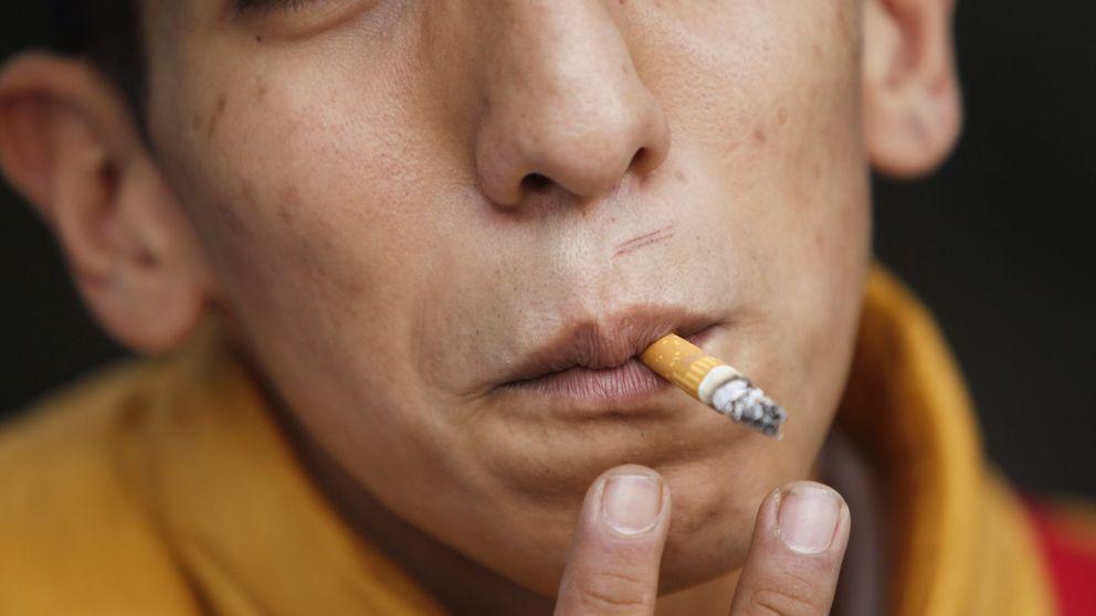 Fumar y beber, aunque ocasionalmente, daña las arterias ya desde la adolescencia