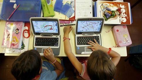 El éxito de la educación portuguesa y qué debería aprender España de ellos