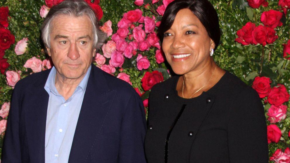 Robert De Niro se muda al piso más caro de NY: 96.000€ al mes