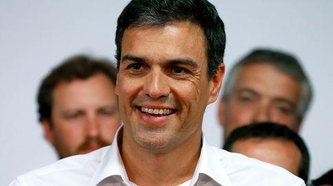 Sánchez: El PP se ha autoexcluido de cualquier posibilidad de acuerdo