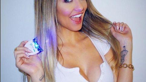 A esta modelo los hombres le enviaban fotos obscenas. Ella contactó con sus novias y...