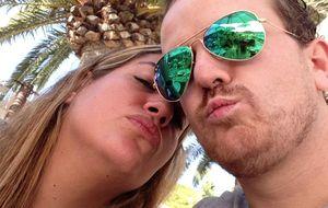 Bodón en Ibiza de la hija del dueño de Viceroy