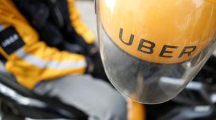 En Uber tampoco existe brecha salarial