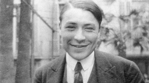 Hipótesis y esperanzas: Josep Pla y Stefan Zweig en el fin de los tiempos