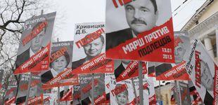 Post de La Ley Magnitsky: la medida que Putin odia y que ha provocado la nueva guerra fría