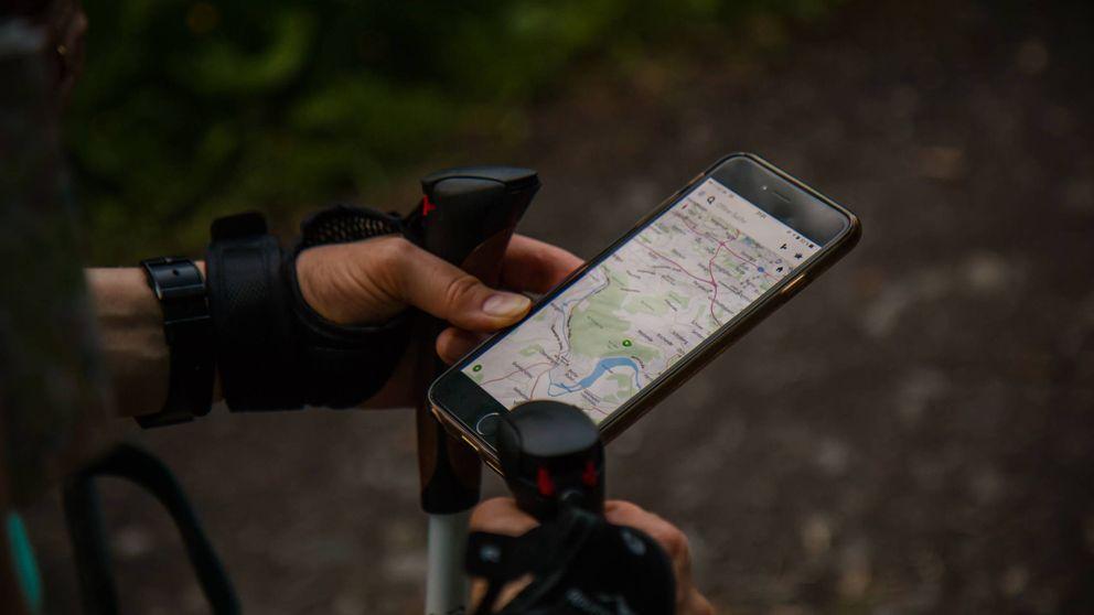 ¿Tu móvil te espía? Estas apps 'stalkerware' permiten a otros conocer todos tus pasos
