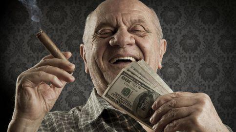 El ganador de 19 millones de euros explica qué hacer si te toca la lotería