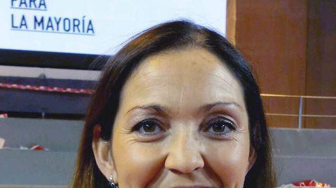 Reyes Maroto, una economista y con visión de género como nueva ministra de Industria