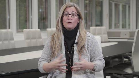 Santander AM: Las inversiones mejoran, ¿qué podemos esperar de los mercados?