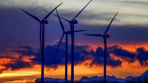 Nordex (Acciona) sube más de un 20% en bolsa tras acordar la venta de sus renovables