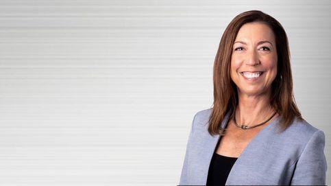 Stellantis pone a Christine Feuell al frente de la marca Chrysler
