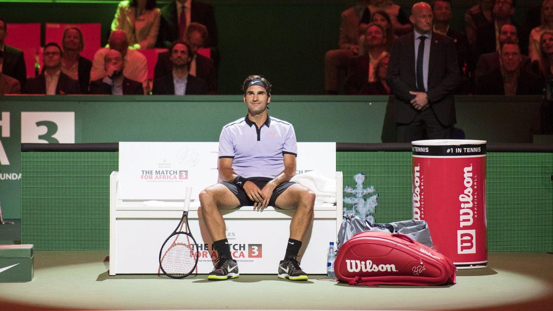 Roland Garros Calendario.Noticias De Tenis Mutua Madrid Open Open De Australia