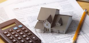 Post de El TS facilita la subrogación en alquileres en casos de viudedad y orfandad