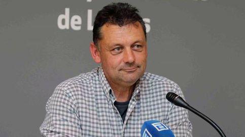 Cuatro detenidos por el asesinato del edil de IU de Llanes por móvil sentimental