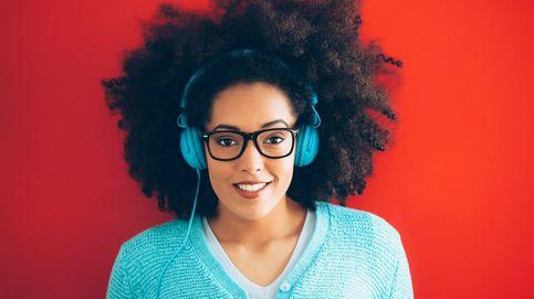 Los mejores auriculares por menos de 50 euros que puedes comprar para tu móvil