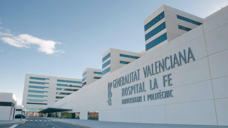 Excelencia 'low cost' en Valencia: precariedad y fraude de ley en la Fundación La Fe