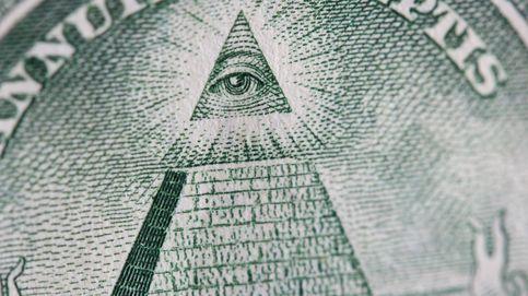 Cara a cara con el conspiranoico: qué hacer si un amigo cree en todas las teorías absurdas