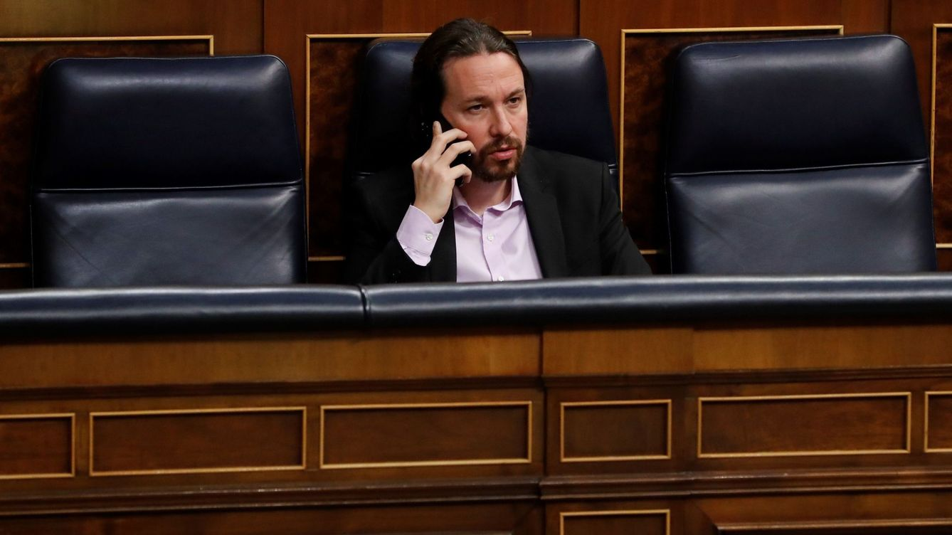 Asaja Extremadura se desvincula de la manifestación ante la casa de Iglesias