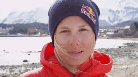 La esquiadora sueca Matilda Rapaport muere en una avalancha en Chile