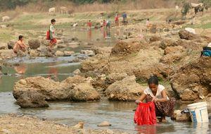 Ojo, vuelve El Niño, el fenómeno climático devastador