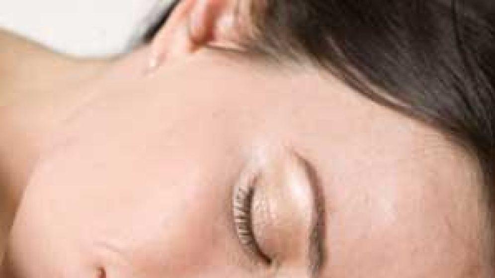 Foto: Verdades y mitos sobre los trastornos del sueño