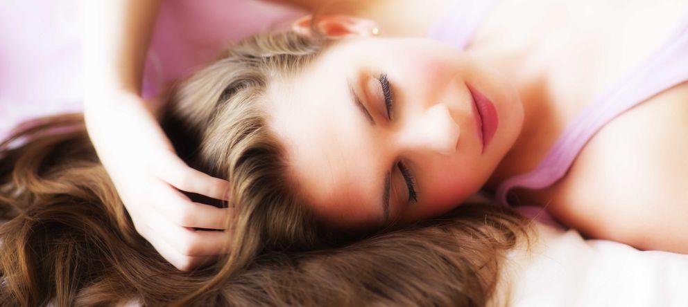 Foto: Existen cuatro tipos de orgasmos en cuanto a intensidad y extensión. (iStock)