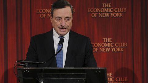 El Ifo alemán alerta de que las compras del BCE pueden alimentar burbujas