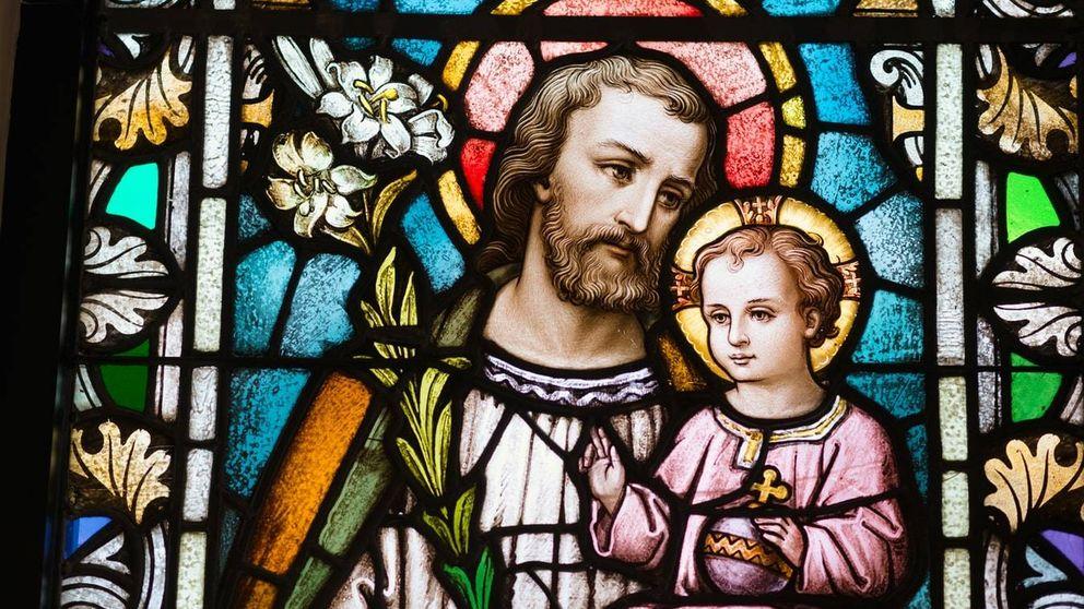 ¡Feliz santo! ¿Sabes qué santos se celebran hoy, 12 de febrero? Consulta el santoral