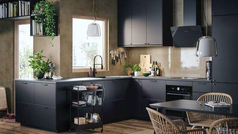 Los 10 muebles de Ikea (a buen precio) para convertir tu casa en un hogar sostenible