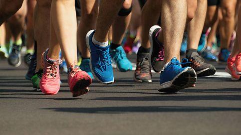 Si ahora te decides a salir a correr, esta es la dieta ideal