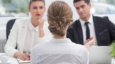 Nueve cosas que nunca debes decir en una entrevista de trabajo