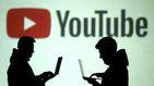Vetan de la red social por 5 años al 'youtuber' que dio galletas con dentífrico a un mendigo