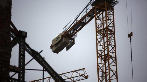 Moody's rebaja a OHL ante el covid-19: teme por la deuda ante el retraso de proyectos