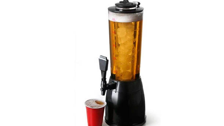 Dispensador de bebidas Bar@drinkstuff