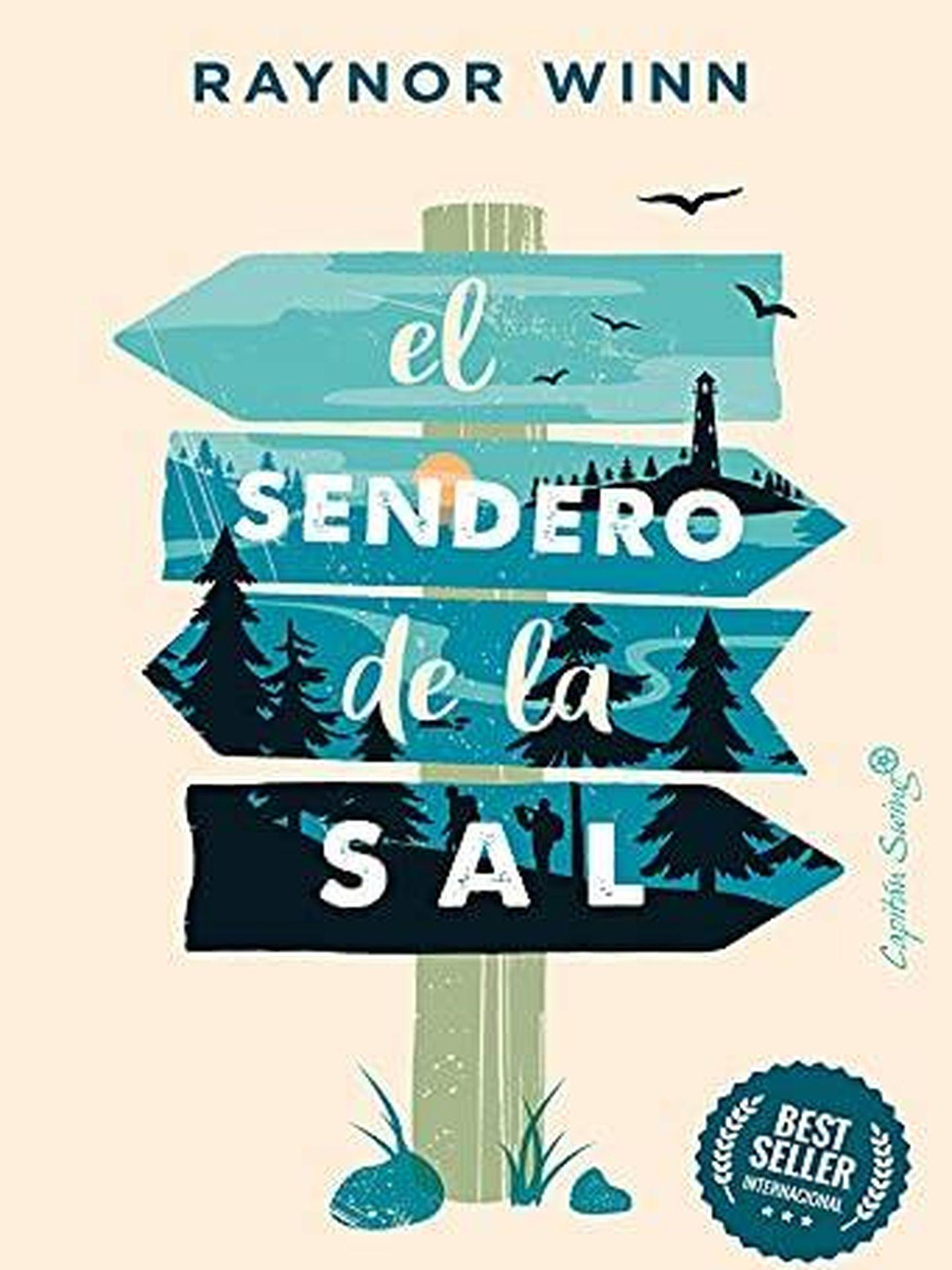 'El sendero de la sal'