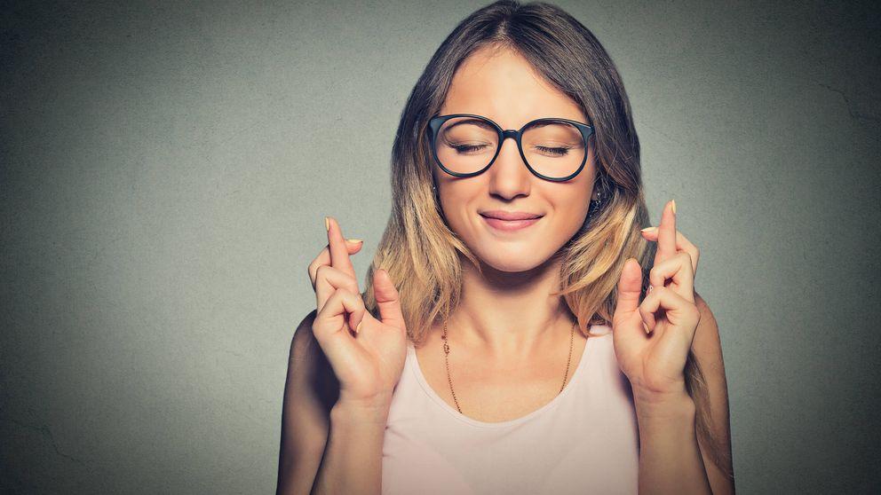 Que no te engañen: la suerte (y no solo tu esfuerzo) decide el éxito como emprendedor