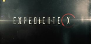 Post de Avance de la miniserie 'Expediente X' que este martes llega al prime time de Cuatro