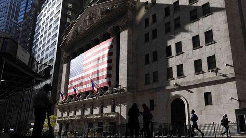 Simmons, Soros, Bekenstein... Los negocios en España de los banqueros de Biden