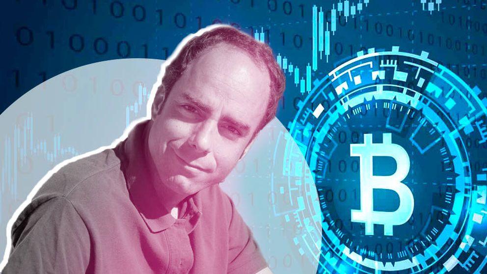 ¿Pensando en invertir en bitcoin? Javier Molina responde a sus dudas