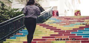 Post de La propiocepción: trabajo clave para evitar las lesiones
