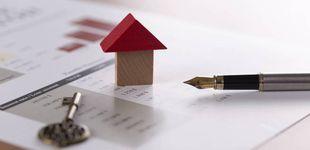 Post de La venta de casas arranca 2018 con fuerza y logra su mejor dato en una década