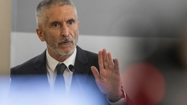 Podemos pide a Sánchez intervenir para parar el retorno de menores a Marruecos