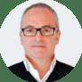 Post de Secuestro, suplicio y muerte de una judía en París: así se oculta el antisemitismo