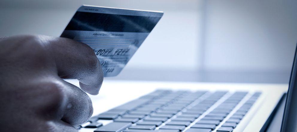 Foto: Diez consejos para comprar 'online' de forma segura estas navidades