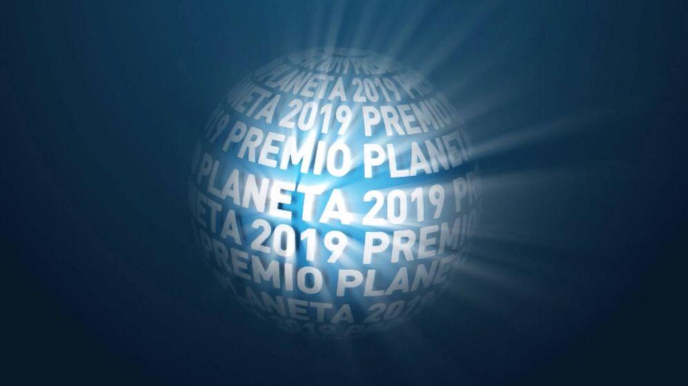 Foto: La gala del Premio Planeta 2019 se celebra este 15 de octubre
