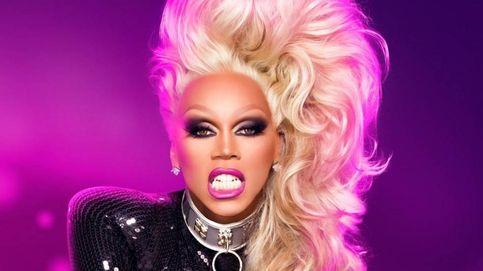 'RuPaul: Reinas del drag'. Todo lo que debes saber antes de empezar la T11