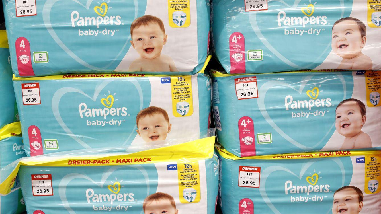 Procter & Gamble subirá los precios de varios productos en EUUU a partir de otoño